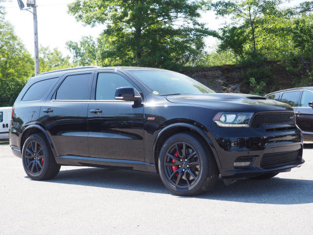 srt awd sport dodge costa in mesa durango inventory new utility